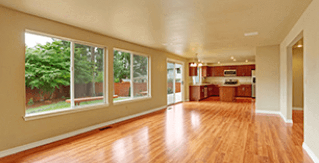 commercial kitchen flooring concrete floor tko tn for kitchens nashville floors